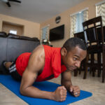 Body's by Dubs: Fitness Training at Home