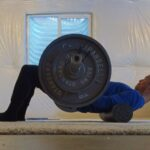 Fitness Training Motivation: Budget Home Gym