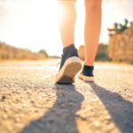 How to Incorporate Fitness Into Everyday Life